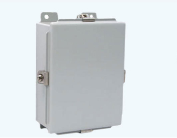 Enclosures & Accessories