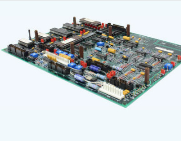 Circuit Boards & Assemblies